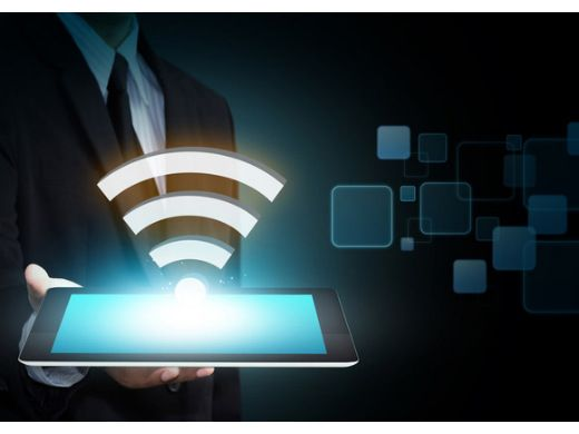 petição contra limite de dados em internet fixa